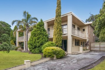 Recently Sold 75 Flinders Street, MCCRAE, 3938, Victoria