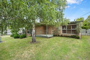 Recently Sold 1 Wingara Drive, CAPEL SOUND, 3940, Victoria