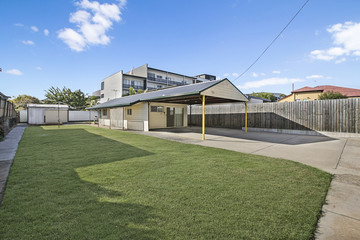 Recently Sold 13 WILDE STREET, WYNNUM, 4178, Queensland