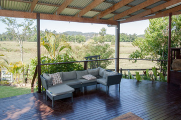 Recently Sold 750 Numinbah Road, CRYSTAL CREEK, 2484, New South Wales