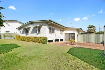 Recently Sold 2 TULKARA STREET, MANLY WEST, 4179, Queensland