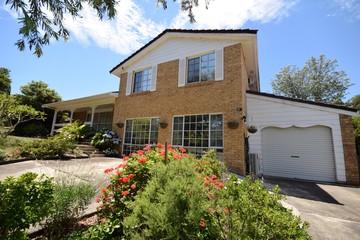 Recently Sold 6 Kongoola Avenue, CAMBEWARRA, 2540, New South Wales