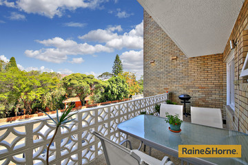 Recently Sold 3/52 Kimpton Street, BANKSIA, 2216, New South Wales