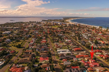 Recently Sold 1/39-41 Eloora Road, LONG JETTY, 2261, New South Wales