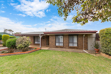 Recently Sold 14 Kennedy Crescent, STRATHALBYN, 5255, South Australia