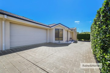 Recently Sold 4/40 Schnapper Road, ETTALONG BEACH, 2257, New South Wales