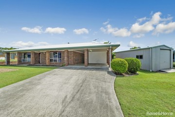Recently Sold 31 Laver Street, MORAYFIELD, 4506, Queensland