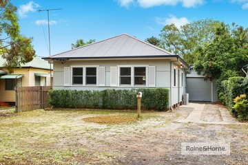 Recently Sold 39 Banksia Street, ETTALONG BEACH, 2257, New South Wales