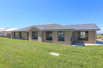 Recently Sold 79 Wentworth Drive, KELSO, 2795, New South Wales