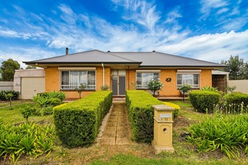 Recently Sold Lot 6/11 Barker Road, WATERLOO CORNER, 5110, South Australia