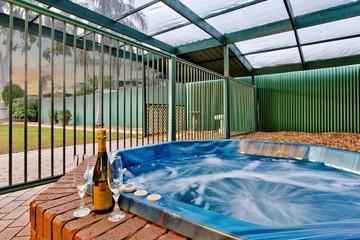 Recently Sold 15 Caruso Crescent, BRAHMA LODGE, 5109, South Australia