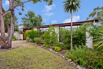 Recently Sold 1181 Grand Junction Road, HOPE VALLEY, 5090, South Australia