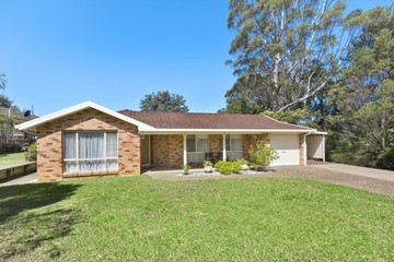Recently Sold 112 Village Drive, ULLADULLA, 2539, New South Wales