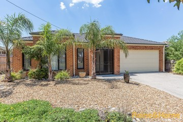Recently Sold 122 Grieve Parade, ALTONA, 3018, Victoria