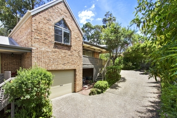 Recently Sold 3/6 Burkes Way, DENHAMS BEACH, 2536, New South Wales