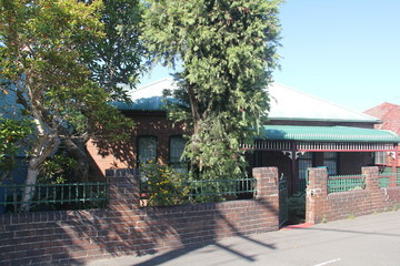 Recently Sold 234 Victoria Road, ROZELLE, 2039, New South Wales