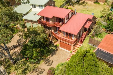 Recently Sold 7 Cullen Drive, KIAMA DOWNS, 2533, New South Wales