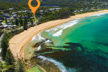 Recently Sold 38 Gerda Road, MACMASTERS BEACH, 2251, New South Wales