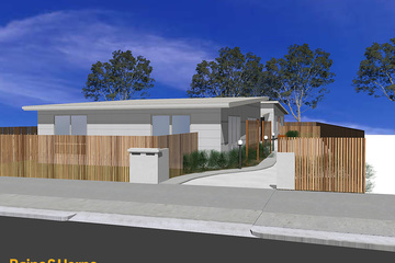 Recently Sold 2B Moir Road, KINGSTON, 7050, Tasmania