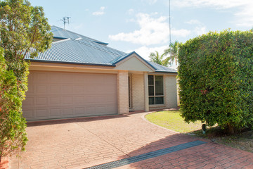 Recently Sold 34 Achilles Street, NELSON BAY, 2315, New South Wales
