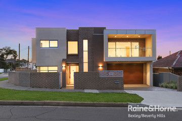 Recently Sold 63 Nelson Avenue, BELMORE, 2192, New South Wales