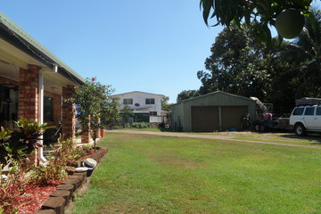Recently Sold 9 Jansen Street, SLADE POINT, 4740, Queensland