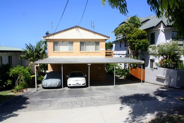 Recently Sold 3/11 Clarence Street, YAMBA, 2464, New South Wales