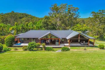 Recently Sold 442 Avoca Drive, GREEN POINT, 2251, New South Wales