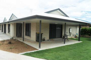 Recently Sold 13 Dell Court, KINGAROY, 4610, Queensland