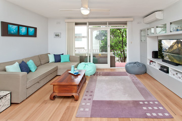 Recently Sold 10/168 Falcon Street, CROWS NEST, 2065, New South Wales
