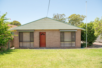 Recently Sold 38 Kingsford Smith Crescent, SANCTUARY POINT, 2540, New South Wales
