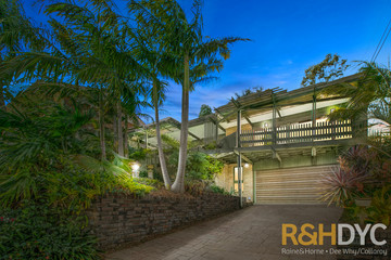 Recently Sold 11 Windermere Place, WHEELER HEIGHTS, 2097, New South Wales