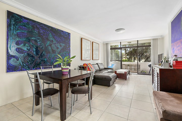 Recently Sold 2/22 Crane Street, CONCORD, 2137, New South Wales