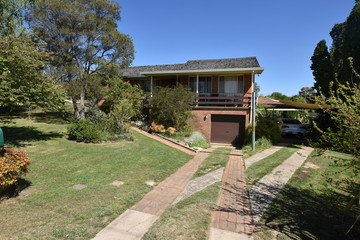 Recently Sold 121 Forbes Road, ORANGE, 2800, New South Wales
