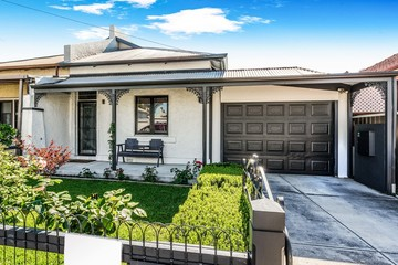 Recently Sold 20 Teakle Street, EXETER, 5019, South Australia