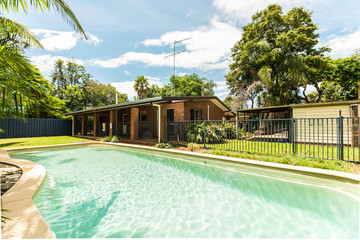 Recently Sold 43 Pavilion Street, POMONA, 4568, Queensland