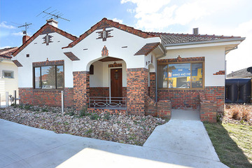Recently Sold 1/450 Bell Street, PASCOE VALE SOUTH, 3044, Victoria