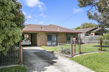 Recently Sold 11 Tarwarri Avenue, CAPEL SOUND, 3940, Victoria