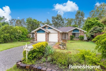 Recently Sold 12 Magenta Crescent, NARANGBA, 4504, Queensland