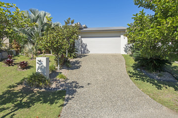 Recently Sold 28 Picnic Creek Dr, COOMERA, 4209, Queensland