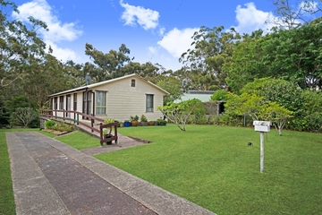 Recently Sold 15 Geer Close, LEMON TREE PASSAGE, 2319, New South Wales