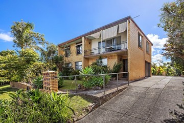 Recently Sold 9 /  63 Azalea Avenue, COFFS HARBOUR, 2450, New South Wales