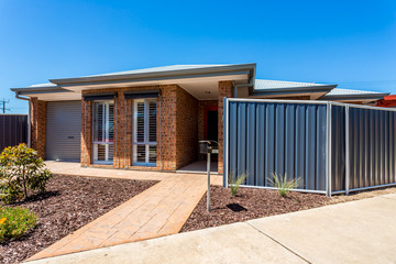 Recently Sold 12a Lamorna Terrace, LARGS NORTH, 5016, South Australia