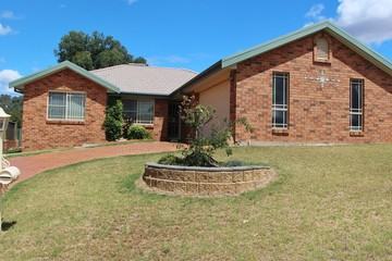 Recently Sold 8 Hargreaves, YOUNG, 2594, New South Wales