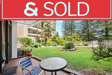 Recently Sold 23/3 Munster Street, PORT MACQUARIE, 2444, New South Wales