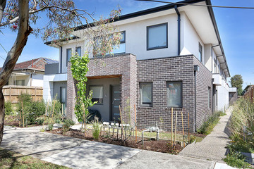 Recently Sold 2/69 Heller Street, BRUNSWICK WEST, 3055, Victoria