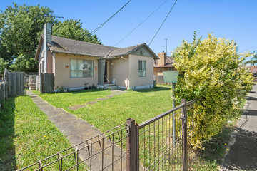 Recently Sold 77 Ash Street, DOVETON, 3177, Victoria