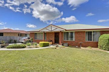 Recently Sold 4 Stanley Court, SORELL, 7172, Tasmania