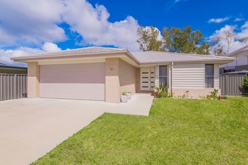 Recently Sold 55a William Avenue, YAMBA, 2464, New South Wales