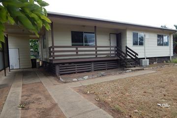 Recently Sold 36 SPRING CRESCENT, DYSART, 4745, Queensland
